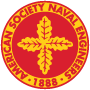 American Society of Naval Engineers