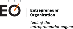 The Entrepreneurs' Organization
